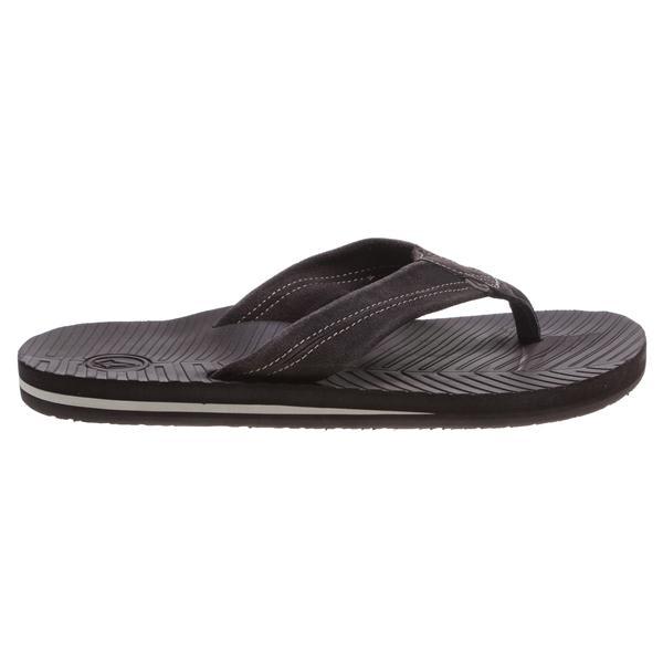 Volcom Carnecourse Sandals