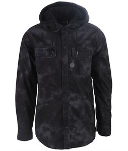 Volcom Chainsaw Softshell Jacket