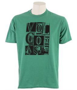 Volcom Champion T-Shirt