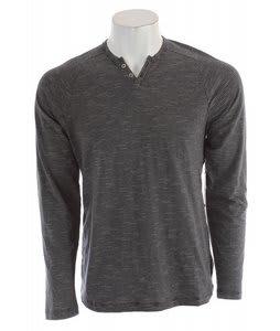 Volcom Charter L/S Shirt