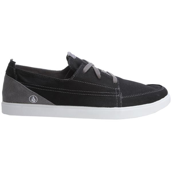Volcom Chronos Shoes