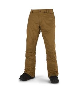 Volcom Circle Snowboard Pants