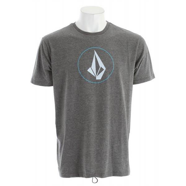 Volcom Circle Stone Surf T-Shirt