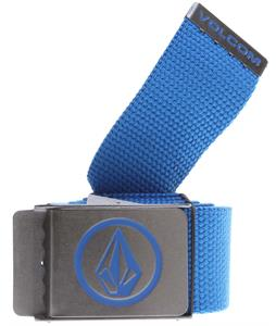 Volcom Circle Belt Royal