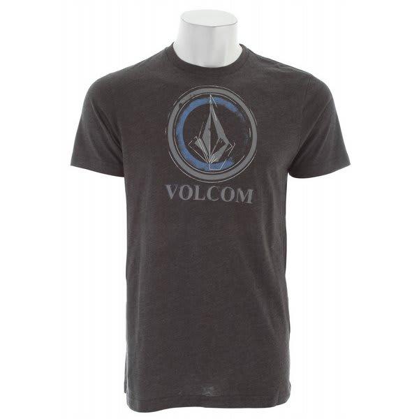 Volcom Circle Stain T-Shirt