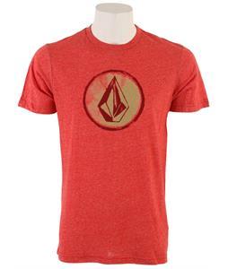 Volcom Circle Stone T-Shirt