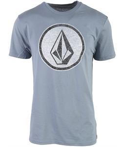 Volcom Classic Stone T-Shirt