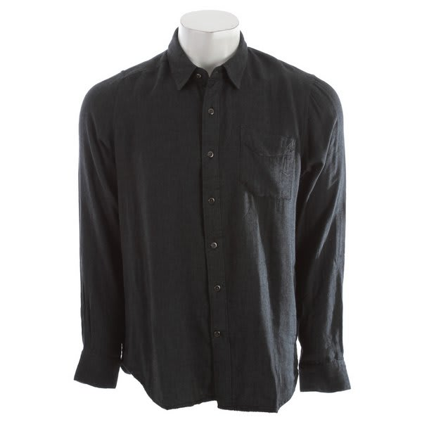 Volcom Clinch L/S Shirt