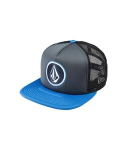 Volcom Coast Cheese Cap