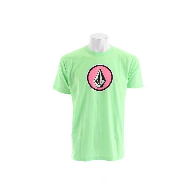 Volcom Cognito T-Shirt