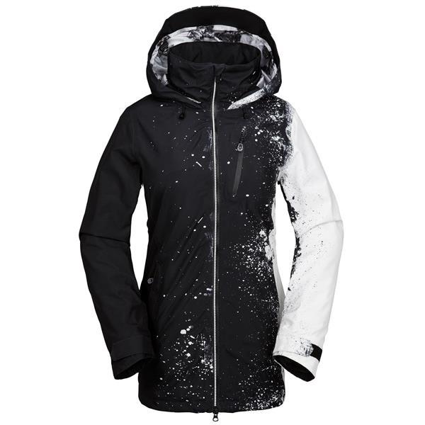 Volcom Colt Gore-Tex Snowboard Jacket