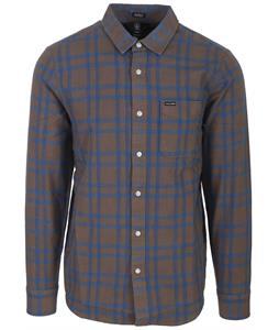 Volcom Colton L/S Shirt