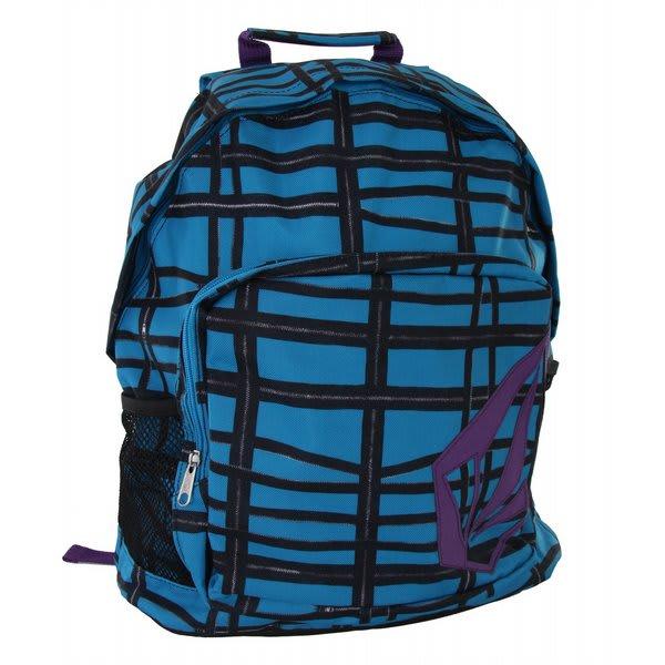 Volcom Com Fusion Backpack