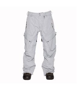 Volcom Compliment Snowboard Pants