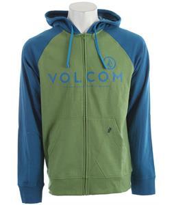Volcom Constant Change Hoodie