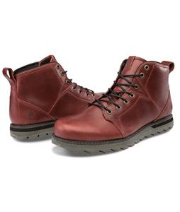 Volcom Contra Boots
