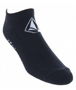Volcom Corpo Blast Socks