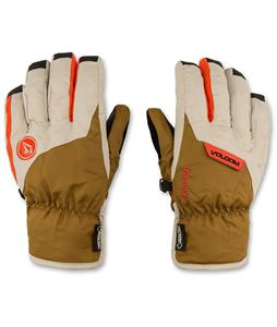 Volcom CP2 Gore-Tex Gloves