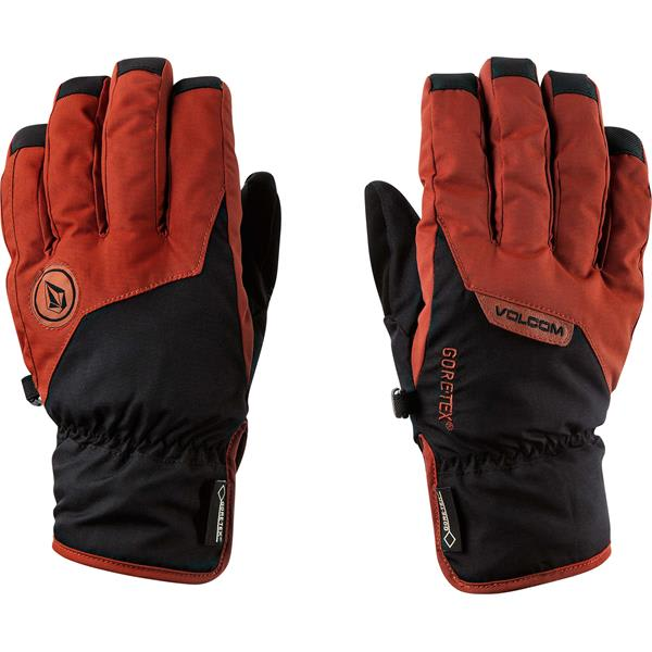 Volcom Cp2 Pipe Gloves