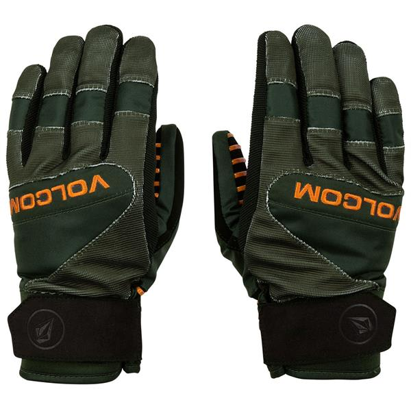 Volcom Crail Gloves