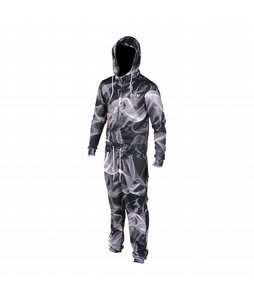 Volcom Creeper Suit First Layer