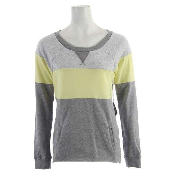 Volcom Crewatia P/O Sweatshirt