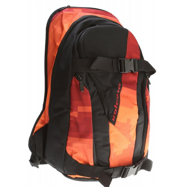 Volcom Crustaceous Surf Backpack