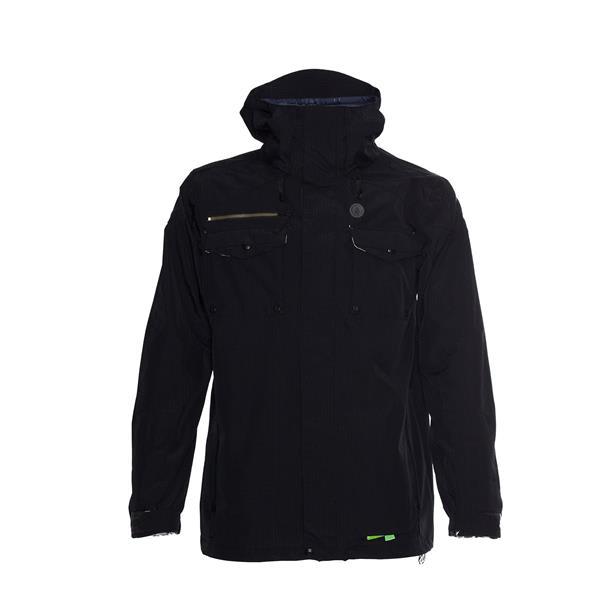 Volcom Cult Snowboard Jacket