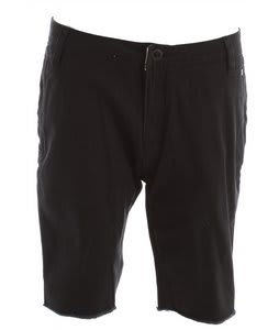 Volcom Cut Off Chino 21 2X4 Shorts