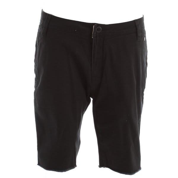 Volcom Cut Off Chino 21 2X4 Shorts
