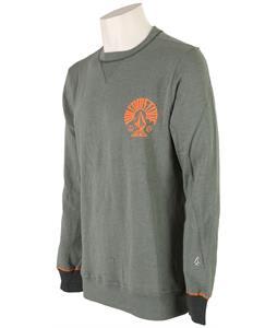 Volcom Cutter Crew Sweatshirt