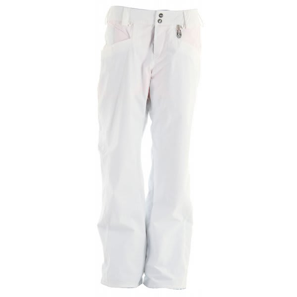 Volcom Dame Snowboard Pants