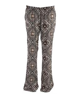 Volcom Day And Night Pants Black