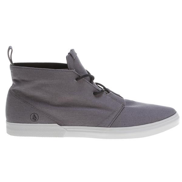 Volcom De Fray Shoes
