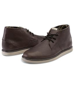 Volcom Del Mesa Shoes