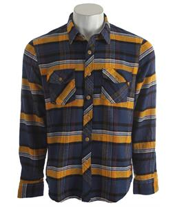 Volcom Dermont L/S Shirt