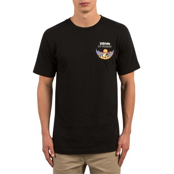 Volcom Deserted T-Shirt