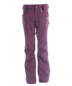 Volcom District Stretch Snowboard Pants