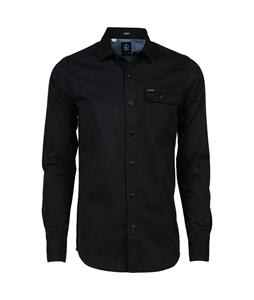 Volcom Donald L/S Shirt
