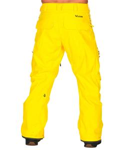 Volcom Dose Snowboard Pants