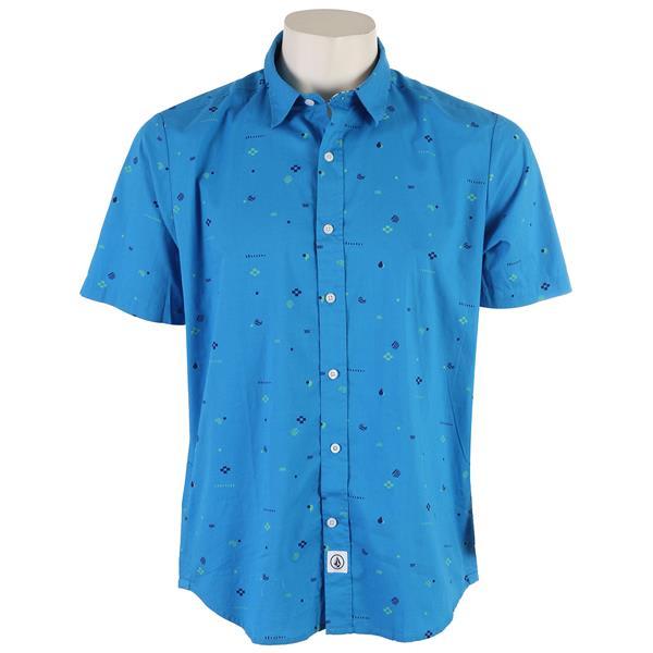Volcom Dotty Shirt