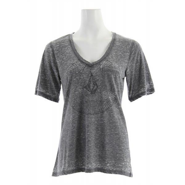 Volcom Dream Sphere Pocket T-Shirt