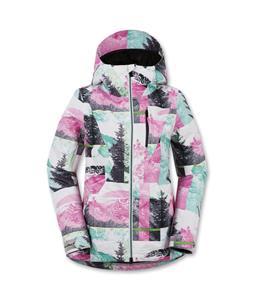 Volcom Dryas Snowboard Jacket