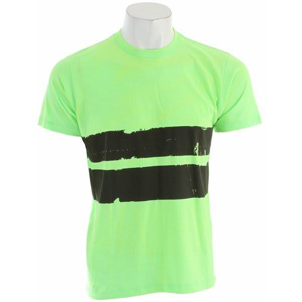 Volcom Electro Stripe T-Shirt