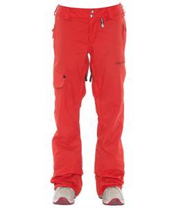 Volcom Elko Snowboard Pants