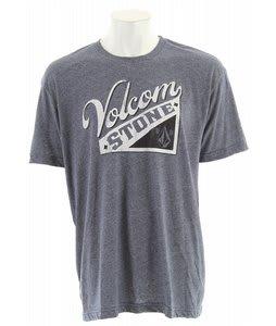 Volcom Embrace Ball Marled T-Shirt