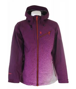 Volcom Eminent TDS Gore-Tex Snowboard Jacket