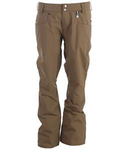 Volcom Emmet Tight Snowboard Pants
