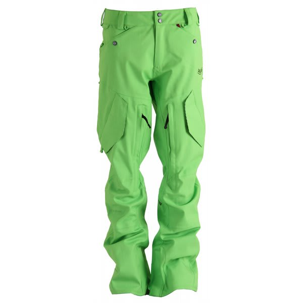 Volcom Empire Snowboard Pants