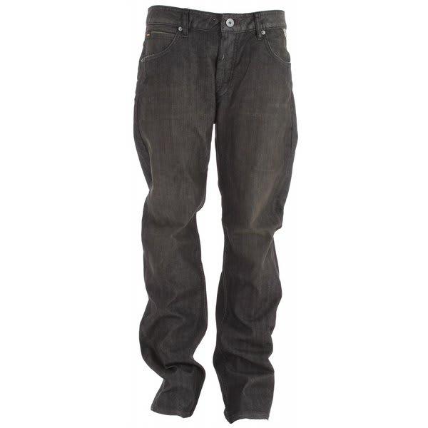Volcom Enowen Jeans